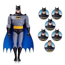 batman animated merchandise wbshop com