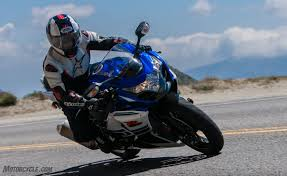forgotten files 2016 suzuki gsx r1000 review