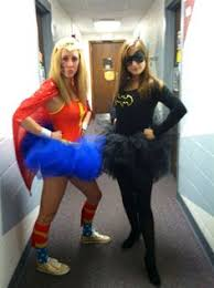 Halloween Costumes Ideas For Two Best Friends 20 Best Friend Halloween Costumes For Girls Fruit Costumes