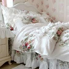 simply shabby chic bedding amazon com