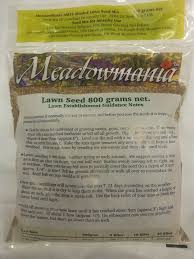 800 Sq Ft To M2 by Shaded Woodland Shady Area Grass U0026 Lawn Seed 20 Sq Me 800 Grams