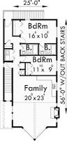 house plan 52364 floor plans house plans and floors