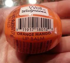 amazon com revo walgreens summer lip balm pina colada beauty