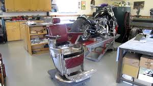 Barber Chair For Sale Furniture Cheap Barber Chairs For Sale Portable Barber Chair