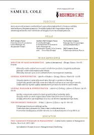 new resume formats 2017 free resume templates 2017