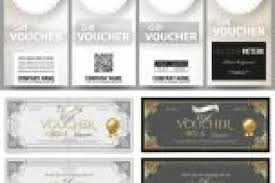 printable vouchers uk bonus bond gift vouchers uk nike shoe coupons printable