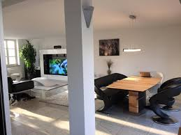 fine art apartment dusseldorf germany booking com