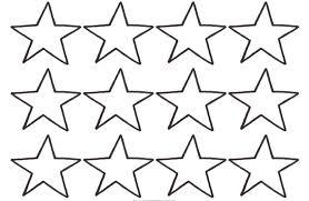 star template eliolera com