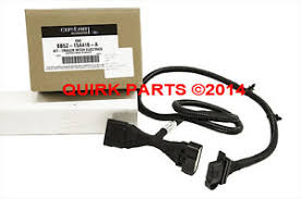 cheap ford trailer wiring find ford trailer wiring deals on line