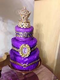 baby shower themes for girls purple barberryfieldcom