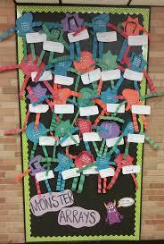 24 best second grade 2016 2017 images on pinterest second grade