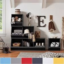 black friday baby furniture baby furniture shop the best deals for oct 2017 overstock com