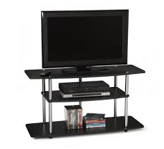 Tv Stands For Flat Screens Walmart Tv Stands Small Tv Stands For Spaces Furniture From Walmart