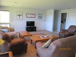 225 6th street langley vacation house vrbo