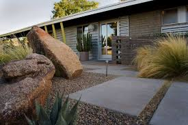 Mid Century Modern Furniture Tucson by 41 Best Ralph Haver Images On Pinterest Mid Century Phoenix And
