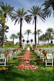 scottsdale wedding venues 49 best wedding ceremonies images on wedding