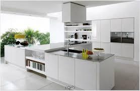 kitchen country style sink modern wardrobe designs for master