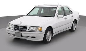 amazon com 2000 mercedes benz c230 reviews images and specs