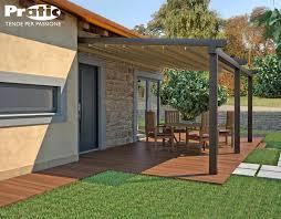 Awnings For Patio Best 25 Deck Awnings Ideas On Pinterest Retractable Pergola