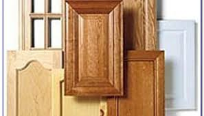Making Raised Panel Cabinet Doors Cabinet Design Diy Kitchen Cabinets Raised Panel Cabinet Doors
