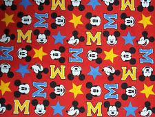Mickey Mouse Photo Album Mickey Mouse Photo Album Ebay