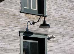 Vintage Barn Lighting Fixtures Splendid Ideas Exterior Barn Light Fixtures Plain Decoration