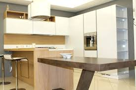 solid wood cabinets reviews fabuwood cabinets reviews medium size of cabinets cabinets pricing