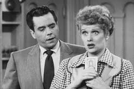 i love lucy i love lucy
