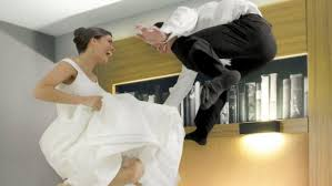 Reception Venues Okc Oklahoma City Wedding Venues Aloft Oklahoma City Downtown