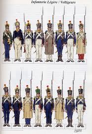 French Flag Revolutionary War 2353 Best Military Uniforms Images On Pinterest French