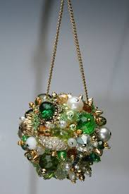 1261 best crafts images on jewelry tree