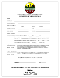 order forms templates free word funeral service program template word
