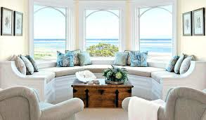 decorating images beachy farmhouse decor download by decorating den reviews