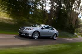 lindsay lexus coll xf 2013 chevrolet malibu reviews and rating motor trend