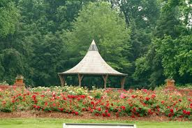 Botanical Gardens Images by Gardens U0026 Conservatories