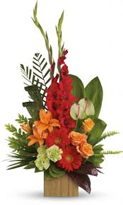 751 best arreglos florales flower arrangements images on