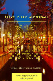 amsterdam red light district prices inside the red light district let s have tonight please red
