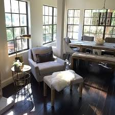 Best Emmerson Reclaimed Wood Dining Table Images On Pinterest - West elm emmerson reclaimed wood dining table