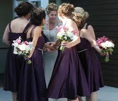 2015 alda u0027s storied maine wedding flower celebrations