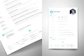 browse business resume template indesign pin by tina taillieu on