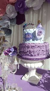 Sofia The First Birthday Decorations 298 Best Sofia The First Party Ideas Images On Pinterest