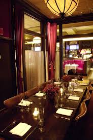 private dining rooms boston marlo venues venues event spaces 667 boylston st back bay