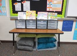 Student Desks For Classroom by Setting Up For Second Mid Year Update Alternative Seating