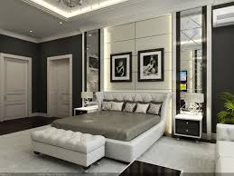 Bedroom 3d Design Inspiration 10 Master Bedroom 3d Design Inspiration Design Of 3d