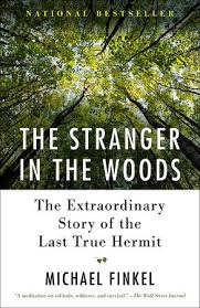 in the woods the in the woods by michael finkel penguinrandomhouse