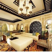 moroccan living rooms moroccan living room décor decor around the world