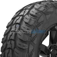 13 Best Off Road Tires All Terrain Tires For Your Car Or Truck 2017 Pertaining To Cheap All Terrain Tires For 20 Inch Rims Mud Tires Ebay