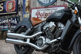most expensive motorcycle in the world 2014 the indian scout motorcycle a cruiser for when you don u0027t want a