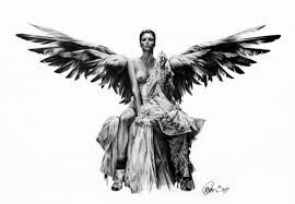 exclusive pencil drawings by mario pichler art people gallery