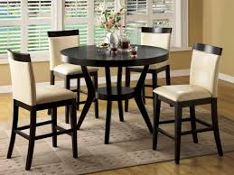 Kitchen Table Small Space by Kitchen 45 Kitchen Tables For Small Spaces Also Inspiring Ikea